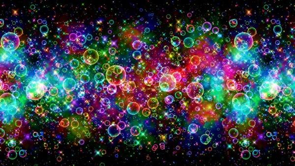 Как найти доказательства существования параллельных вселенных